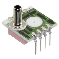 TE Connectivity Measurement Specialties - 1230-030A-3S - SENSOR PRESSURE