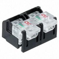 TE Connectivity AMP Connectors - 1339305-1 - CONN MOD JACK 8P8C