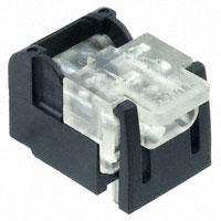 TE Connectivity AMP Connectors - 1339307-1 - CONN MOD JACK 8P8C
