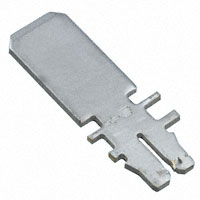 TE Connectivity AMP Connectors - 1742833-1 - CONN MAG TERM 31-33AWG IDC