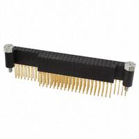 TE Connectivity AMP Connectors - 1375793-1 - CONN PC/104 RCPT 102POS KEYED