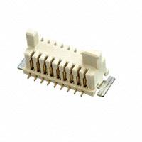 TE Connectivity AMP Connectors - 1375870-7 - CON RCPT 18POS