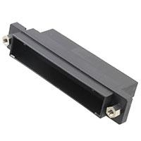 TE Connectivity AMP Connectors - 1376073-2 - CONN HSG RECEPT
