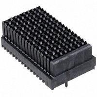 TE Connectivity AMP Connectors - 1410142-1 - CONN VERT RECEPT BP VITA41/46