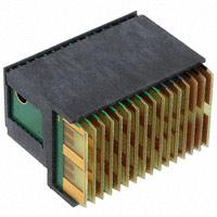 TE Connectivity AMP Connectors - 1410326-3 - MULTIGIG R/A PLUG ASSY