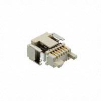 TE Connectivity AMP Connectors - 1445297-4 - REC.R/A SMT,12 POS
