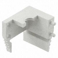 TE Connectivity AMP Connectors - 1445976-7 - STRAIN RELIEF 16 POS.
