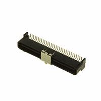 TE Connectivity AMP Connectors - 146888-1 - CONN PLUG 64POS 1MM SMD GOLD