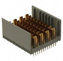 TE Connectivity AMP Connectors - 1469002-1 - CONN HEADER 80POS 4ROW VERT