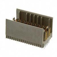 TE Connectivity AMP Connectors - 1469025-1 - CONN HEADER 40POS 2ROW VERT