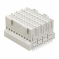 TE Connectivity AMP Connectors - 1469362-1 - CONN RCPT 80POS 8ROW VERT HM-Z