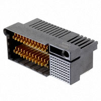 TE Connectivity AMP Connectors - 1469921-1 - ASSY,MICRO TCA POWER, DAUGHTER