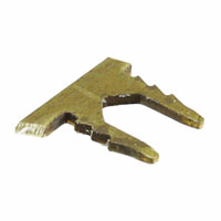 TE Connectivity AMP Connectors - 1601140-1 - CONN MAG TERM 18-22AWG IDC
