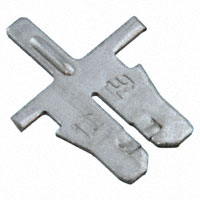 TE Connectivity AMP Connectors - 1534686-1 - CONN MAG TERM 23-26AWG PCB