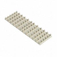 TE Connectivity AMP Connectors - 1542656-2 - HEAT SINK XFP PCI APPLICATIONS