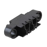 TE Connectivity AMP Connectors - 1600606-2 - CONN ASSY RECEPT SOCKET