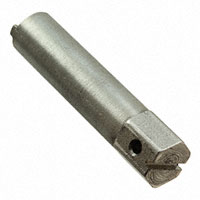 TE Connectivity Aerospace, Defense and Marine - 1604972-1 - CONN WRENCH JACK SCREW/JACK POST