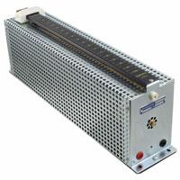 TE Connectivity Passive Product - BFA2120R - POT SLIDE 120 OHM 580W 405MM