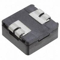 TE Connectivity Passive Product - 3631B471KL - FIXED IND 470UH 500MA 970 MOHM