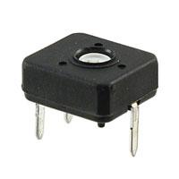 TE Connectivity Passive Product - CB10LV104M - TRIMMER 100K OHM 0.15W TH