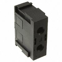 TE Connectivity AMP Connectors - 1648467-1 - HSG,SKT,MOD B