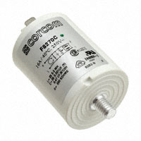TE Connectivity Corcom Filters - 4-1609090-1 - LINE FILTER 250VAC 16A CHASS MNT