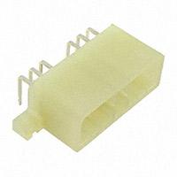 TE Connectivity AMP Connectors - 171882-1 - CONN HEADER 13POS R/A TIN
