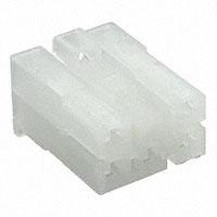 TE Connectivity AMP Connectors - 172026-1 - MIC PLUG 5P