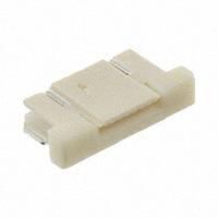 TE Connectivity AMP Connectors - 1734839-7 - CONN FPC TOP 7POS 0.50MM R/A