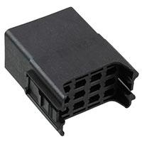 TE Connectivity AMP Connectors - 1747364-1 - DYNAMIC D-2800