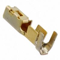 TE Connectivity AMP Connectors - 1747498-2 - DYNAMIC D4200 REC CONT L/LP