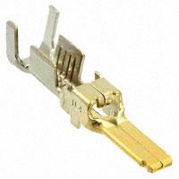 TE Connectivity AMP Connectors - 1747500-2 - DYNAMIC D4200 TAB CONT L/LP