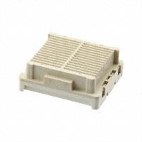 TE Connectivity AMP Connectors - 1761613-5 - CONN ARRAY FEMALE 104POS SMD