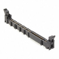 TE Connectivity AMP Connectors - 1766436-1 - CONN EDGE DUAL FMALE 30POS 0.098