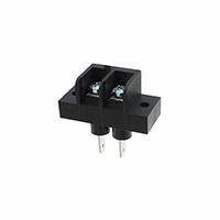 "TE Connectivity AMP Connectors - 1776897-2 - CONN BARRIER STRIP 2CIRC 0.375"""