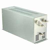 TE Connectivity Corcom Filters - 180BCF6R - LINE FILTER 180A CHASSIS MOUNT