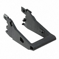 TE Connectivity Potter & Brumfield Relays - 1816124-1 - RETAINING CLIP FOR 29MM PT78