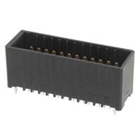 TE Connectivity AMP Connectors - 1827538-1 - CONN HEADER 48POS VERT D2600 AU