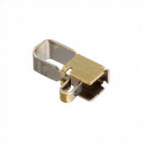 TE Connectivity AMP Connectors - 1827625-1 - SHIELD FINGER 3014 ANTI OVER STR