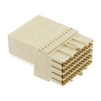 TE Connectivity AMP Connectors - 1857657-1 - FEMALE CONNECTOR