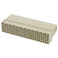 TE Connectivity AMP Connectors - 1857990-1 - CONN HEADER Z-PACK 125POS