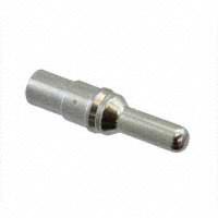 TE Connectivity AMP Connectors - 1871131-2 - DYNAMIC D7 PIN CONTACT NML AG PL