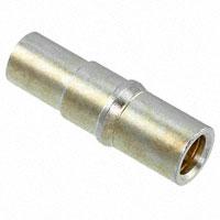 TE Connectivity AMP Connectors - 1871132-1 - DYNAMIC D7 SOCKET CONT ASSY AG P