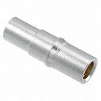 TE Connectivity AMP Connectors - 1871132-2 - DYNAMIC D7 SOCKET CONT ASSY AG P