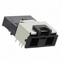 TE Connectivity AMP Connectors - 1888019-2 - CONN RCPT SAS 36POS PCB R/A