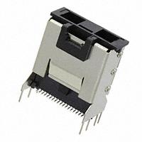 TE Connectivity AMP Connectors - 1888174-6 - CONN RCPT ASSEM 36POS VERT
