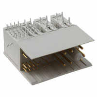 TE Connectivity AMP Connectors - 1888803-1 - ATCA RIGHT ANGLE PLUG, FULLY L