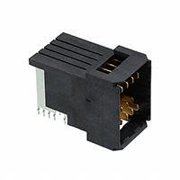 TE Connectivity AMP Connectors - 1892713-1 - ASSY 2X5 MINIPAK HDE SEQ1