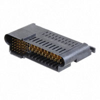 TE Connectivity AMP Connectors - 1926736-3 - CONN ASSY PLUG MINIPAK