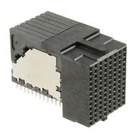 TE Connectivity AMP Connectors - 1934222-1 - CONN ASSY RECEPT TINMAN